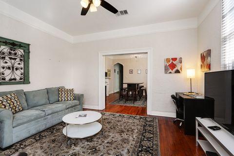 939 Orleans Avenue 939 Orleans Ave, New Orleans, LA 70116