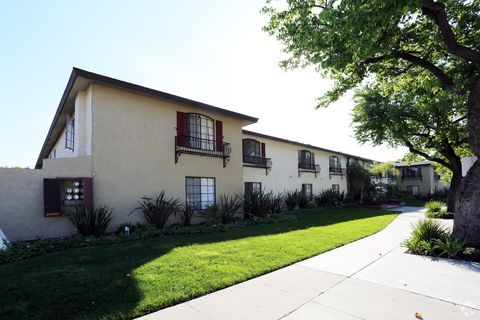 Photo of 12162 Jentges Ave, Garden Grove, CA 92840
