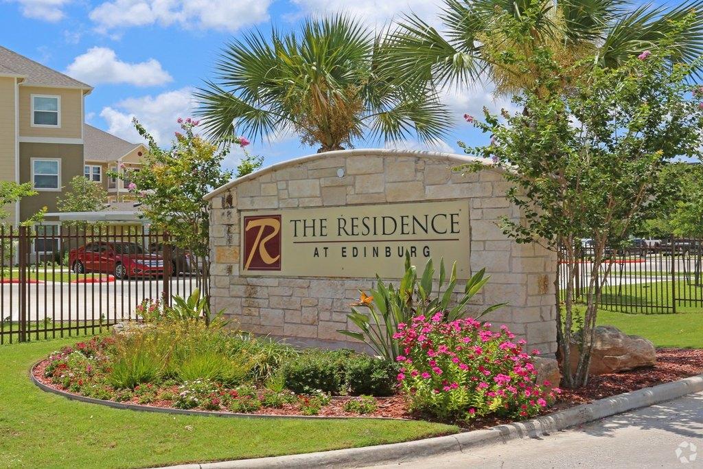 4590 S Professional Dr  Edinburg  TX 78539. Edinburg  TX Apartments for Rent   realtor com