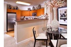 Rental Communities. Cheap Apartments In Las Vegas, NV. Photo: Mountain  Trails; 9350 S Cimarron Rd, Las Vegas, NV 89178