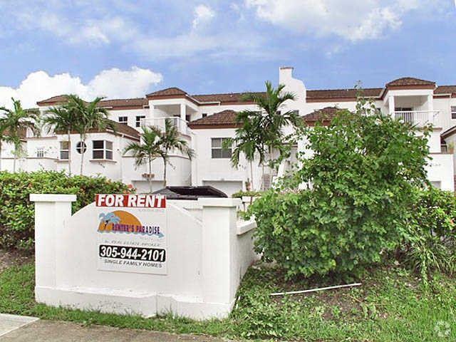 2999 Ne 135th St North Miami Beach Fl 33181
