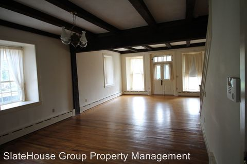 13-15 S Millbach Rd, Newmantowns, PA 17073
