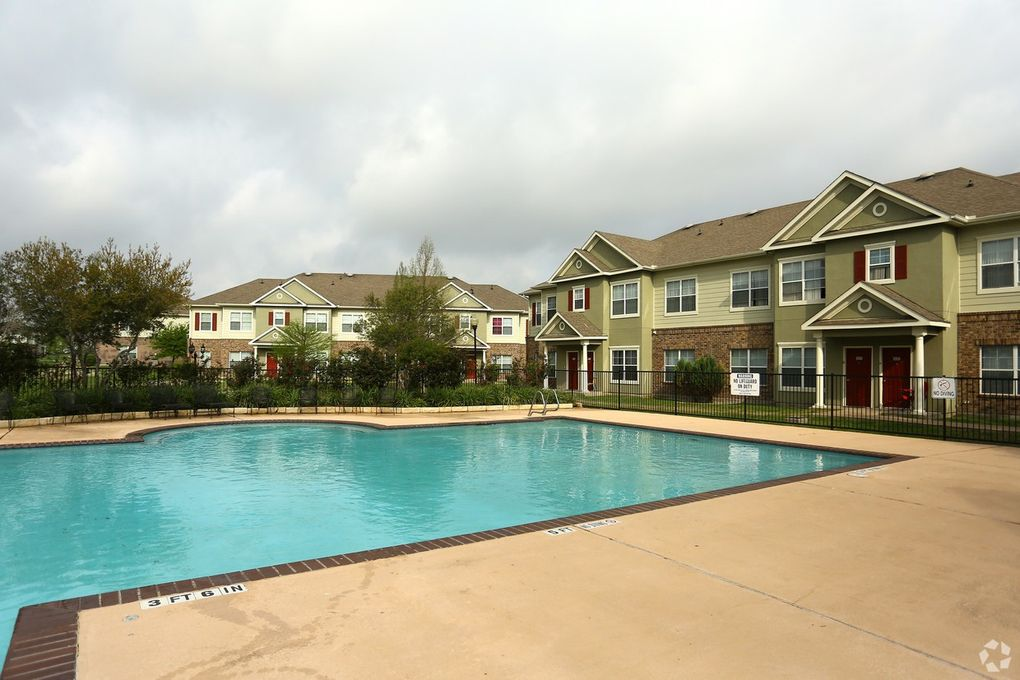 Bedroom Apartments For Rent Westchester