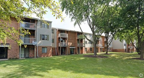 Photo of 2415-2435 Springdale Rd, Waukesha, WI 53186