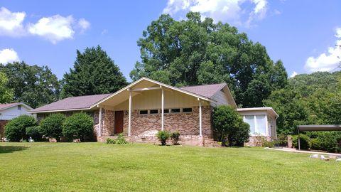 Photo of 645 Shadywood Dr, Birmingham, AL 35206