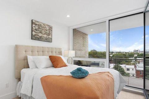 Astoria, NY Apartments for Rent - realtor com®