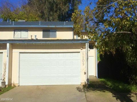 1109 Nadene Dr, Marysville, CA 95901