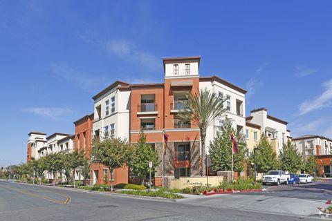 Photo of 5822 Charlotte Dr, San Jose, CA 95123