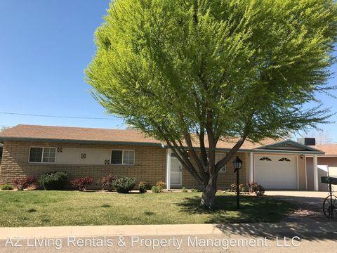 Photo of 2539 Kemp Ave, Kingman, AZ 86401