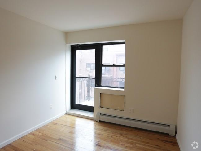 page 4 long island city ny apartments for rent