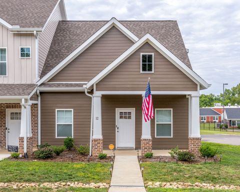Photo of 4325 Ashland City Hwy Apt 12, Nashville, TN 37218
