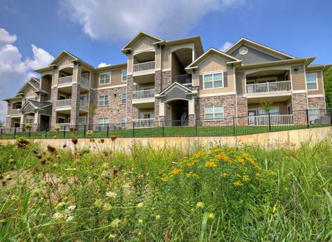 14601 Pulpit Dr, Louisville, KY 40245. Managed By Preferred Apartments