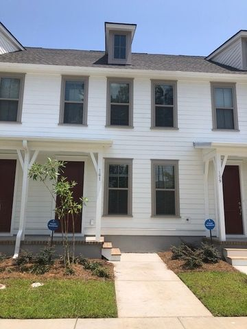 Photo of 161 Great Lawn Dr, Summerville, SC 29486