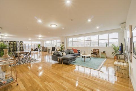 90 02 Queens Blvd  Elmhurst  NY 11373. Queens  NY Apartments for Rent   realtor com