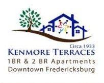 804 Monument Ave Apt B, Fredericksburg, VA 22401