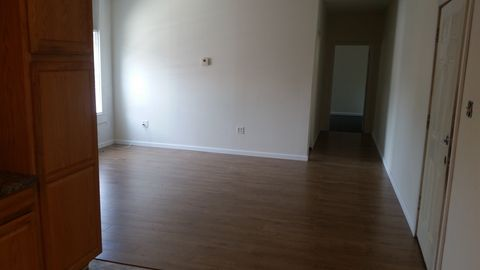 Photo of 104 N Water St Apt 3, Albany, WI 53502