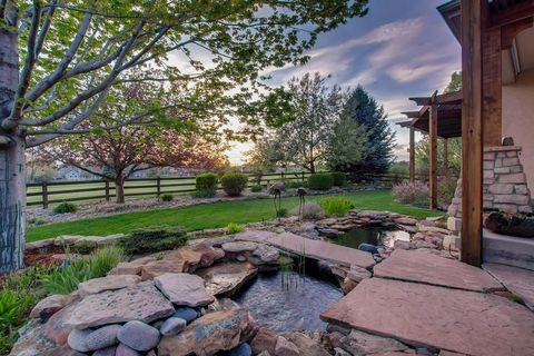 Photo of 1539 Redwing Ln, Broomfield, CO 80020