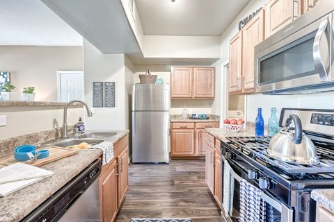 Photo of 6655 Boulder Hwy, Las Vegas, NV 89122