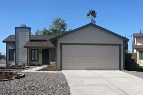 Photo of 1750 Verbena Ct, San Jacinto, CA 92583