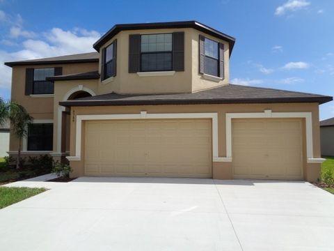Sandalwood Mobile Home Community Zephyrhills FL Apartments For