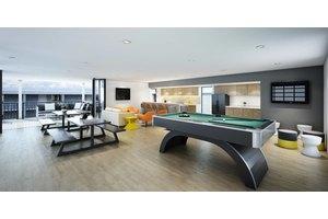 apartments for rent at 3535 w camelback rd phoenix az 85019 gc