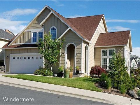Pullman, WA Apartments for Rent - realtor.com®