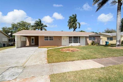 Photo of 167 Se 27th Ave, Boynton Beach, FL 33435