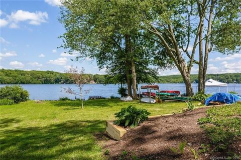 Photo of 97 Lakeside Dr, Andover, CT 06232