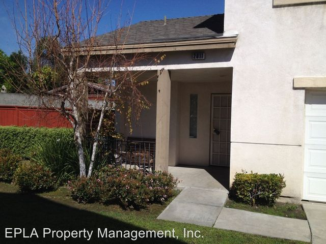 4727 Gage Ave Bell Ca 90201 Home For Rent