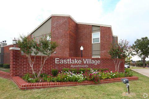 Photo of 12901 S Western Ave, Oklahoma City, OK 73170