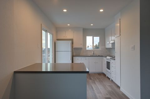 Page 16 Lafayette Ca Apartments For Rent Realtorcom