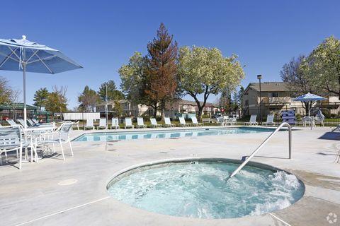Photo of 1227 Corral Creek Ave, Paso Robles, CA 93446