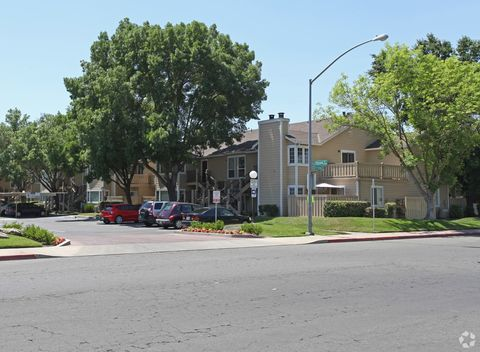 Photo of 2020 Cheyenne Way, Modesto, CA 95356