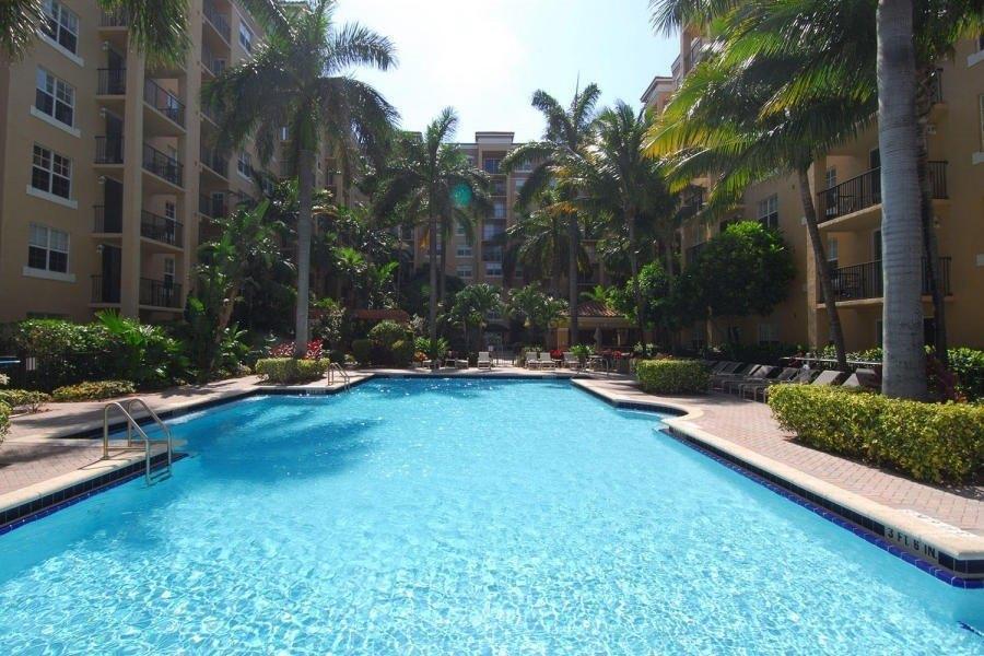 1801 N Flagler Dr Apt 626, West Palm Beach, FL 33407