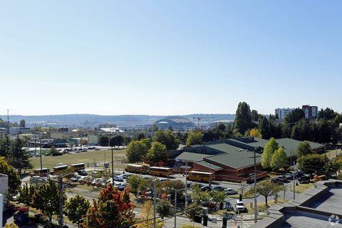 Photo of 1414 E Yesler Way, Seattle, WA 98122