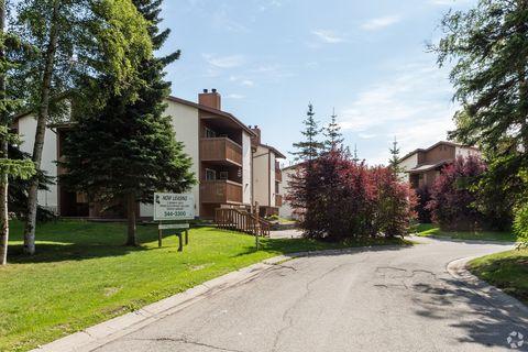 Photo of 310 W 76th Ave, Anchorage, AK 99518
