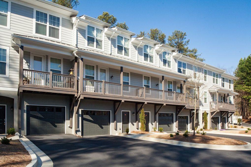 Lexington Farms Apartments Alpharetta Ga