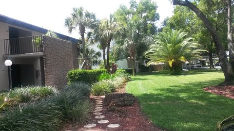Photo of 10 Beth Stacey Blvd # 8, Lehigh Acres, FL 33936