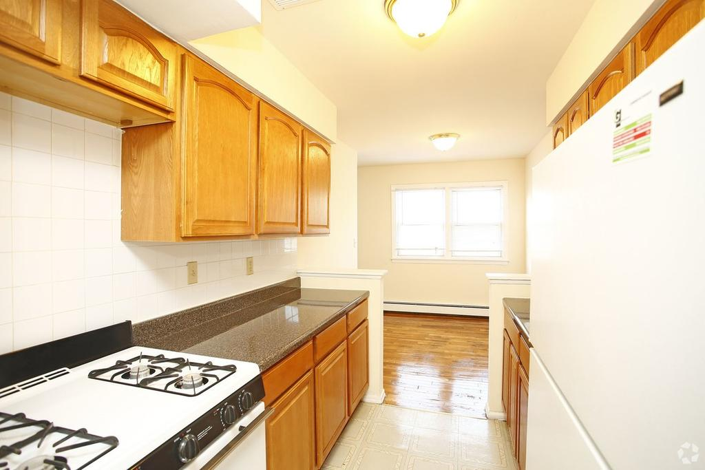 539 571 N Broad St  Elizabeth  NJ 07208. Elizabeth  NJ Apartments for Rent   realtor com