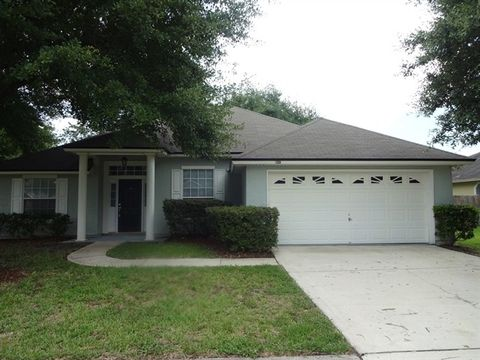 Photo of 2969 Cold Creek Blvd, Jacksonville, FL 32221