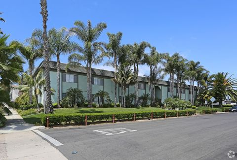Photo of 1741 S Myers St, Oceanside, CA 92054