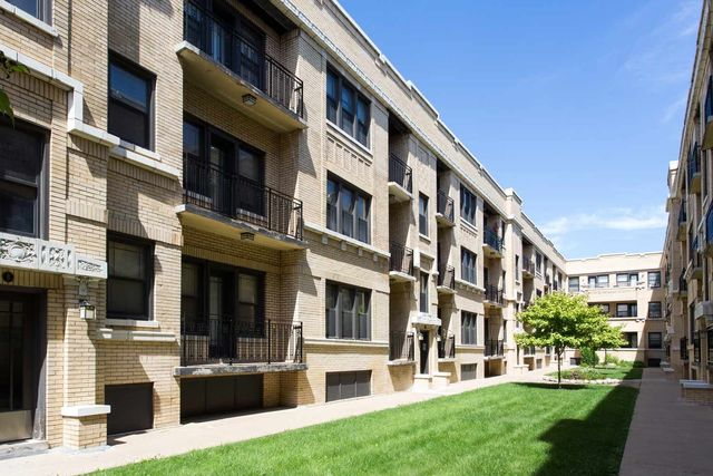 East St Louis Apartments For Rent