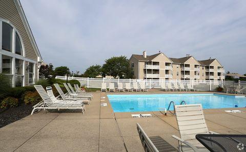 1400 Highland Ridge Blvd, Newport, KY 41076