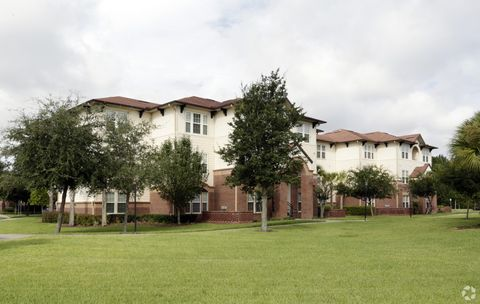 Photo of 110 Stratford Mill Blvd, Saint Augustine, FL 32084