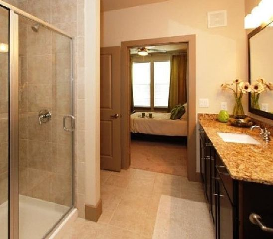 Bathroom Fixtures Grapevine Texas 3701 grapevine mills pkwy, grapevine, tx 76051 - realtor®