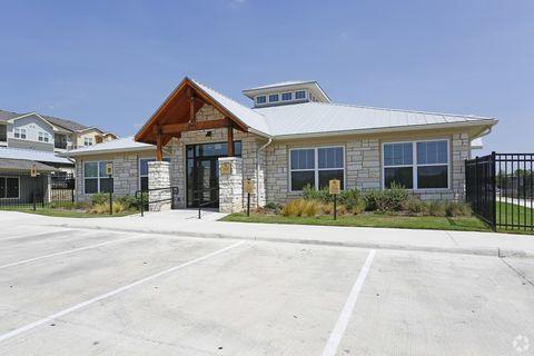 Photo of 3100 Lajunta Sansom Park, Sansom Park, TX 76114