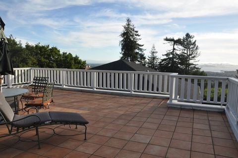 Photo of 781 Spruce St, Berkeley, CA 94707
