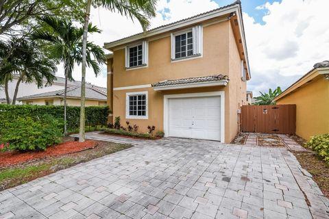 Photo of 10602 Sw 161st Ave, Miami, FL 33196