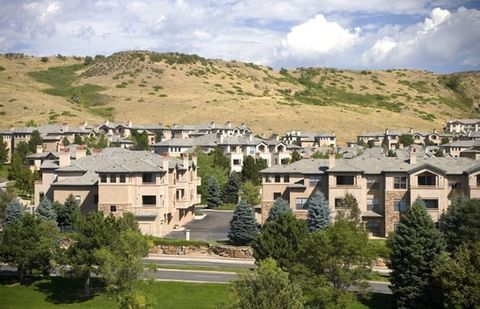 golden co apartments for rent