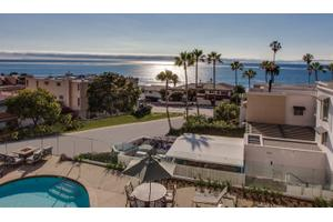 Apartments For Rent In La Jolla Ca Movecom Apt Rentals In La